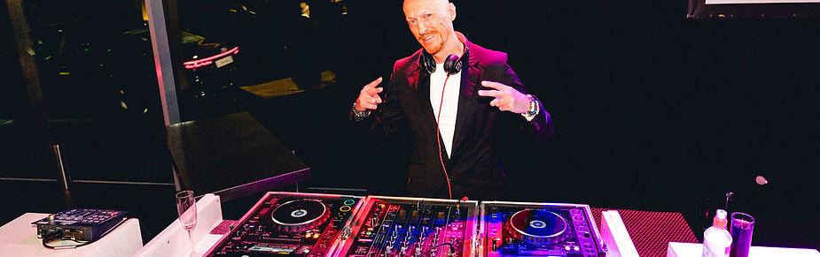 Lounge DJ Boeken of huren in Utrecht