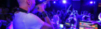 Club DJ boeken, Club DJ huren