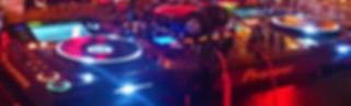 DJ boeken Gelderland, DJ huren Gelderland