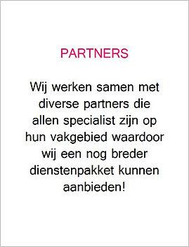TuinEnKlus4U Partners.jpg