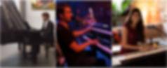 header_pianisten.jpg