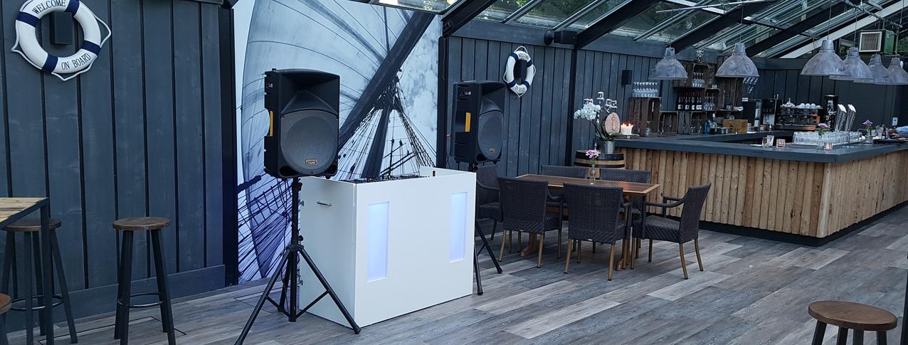 Lounge Drive-in Show Huren