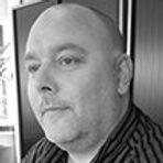 Dedicated Marketing - Andre Mourik (Marketing Services Executive)