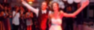 Bruiloft DJ boeken Zuid Holland