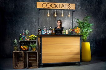 We Arrange Cocktailbar.jpg