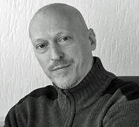Dedicated Marketing - Jeroen van der Spek (General Manager)
