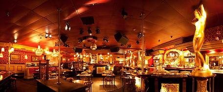 Allround DJ Babbel Apeldoorn