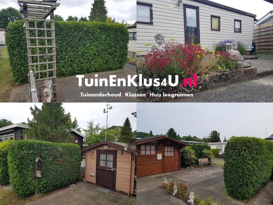 TuinEnKlus4U Snoei en Knipwerkzaamheden Voorthuizen.jpg