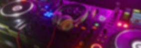 DJ boeken Zeeland, DJ huren Zeeland