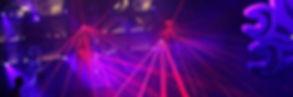 Led & Laser Act boeken, huren