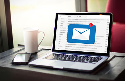 E-mail Marketing Capelle aan den IJssel