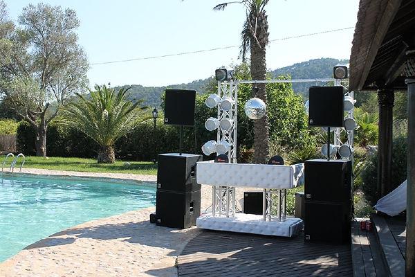 Trouwen op Ibiza   We Arrange