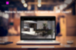 Website Laten Maken in Capelle aan den IJssel | Dedicated Marketing