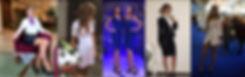 header-hostesses.jpg