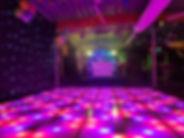 We Arrange Jaren 70-80-90 Discoshow Huren (geschikt tot 450 personen)