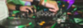 DJ boeken, DJ huren | We Arrange