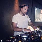 DJ Kymare huren, boeken