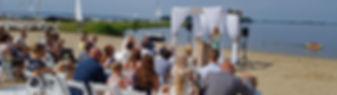 Bruiloft DJ boeken Gelderland