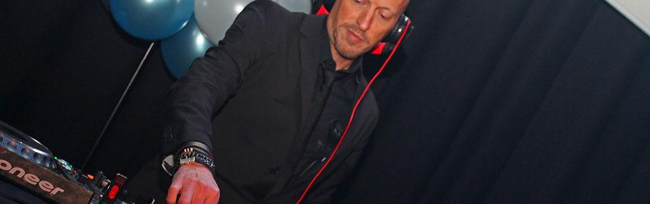 Jazz Lounge DJ Boeken, Jazz Lounge DJ Huren