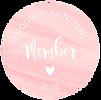 We Arrange Partner van Trouwplannen.nl