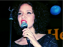 Vivian Veronique huren of boeken