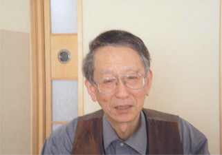 【設置の決め手】会津美里町 猪俣 幸司 様邸