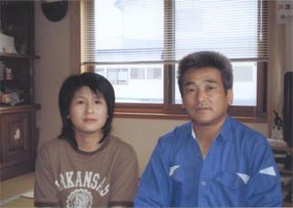 【設置の決め手】猪苗代町 長谷川 春男 様邸
