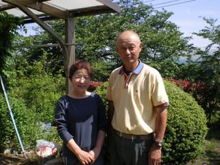 【設置の決め手】福島市 伊藤 隆徳 様邸
