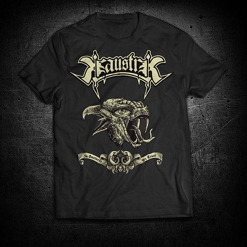 Bastard Shirt