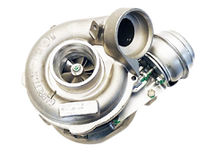 turbocharger-711009-removebg-preview.png