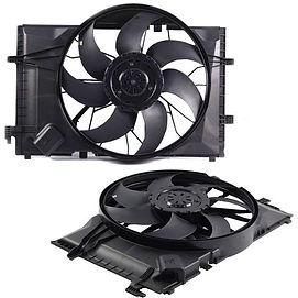 w203 radiator fan.jpeg