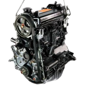 f300044-mitsubishi-4g64-engine-8_1-remov