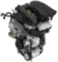 1.0 R3 12V (EA211).jpg