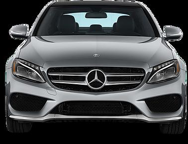 134-1346098_2016-mercedes-benz-c-class-s