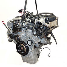 M612.jpg