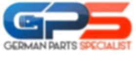gps-logo-2-27.jpg