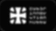 CIH-Button-SW_true.png