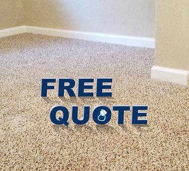Carpet Quote Magnificent Jp Carpet Service Cleaninginstallrepair Raton Nm  Free Quotes