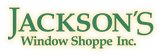 Jacksons-Window-Shop_LOGO.png