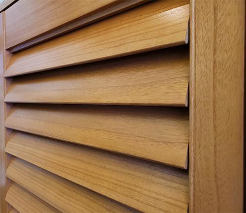 shutters6.jpg