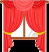 Soft Treatmens - Jackson's Window Shoppe