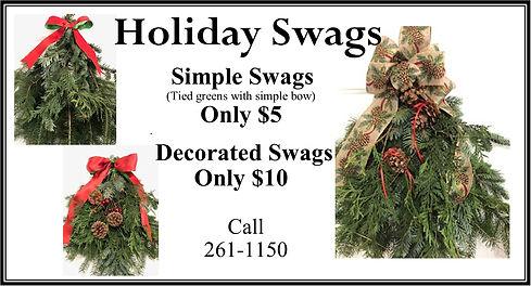 Swag Order.jpg