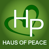 current-logo-upgrade-2.png