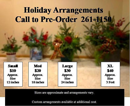 Holiday Arrangements.jpg