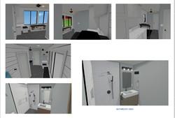 Laundry Room addition-Austin, TX