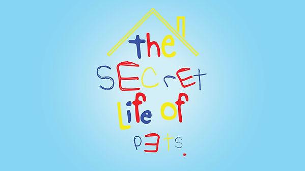 The_Secret_Life_Of_Pets_logo.jpg