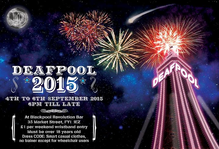 deafpool 2015.png
