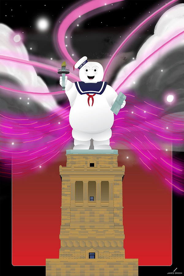 Status of Stay Puft_Angry_A5.jpg