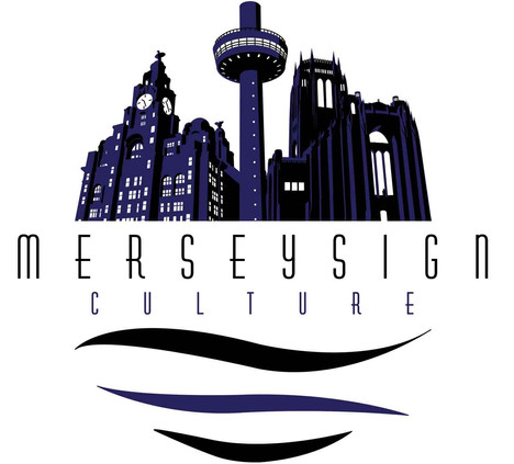 Merseysign Culture