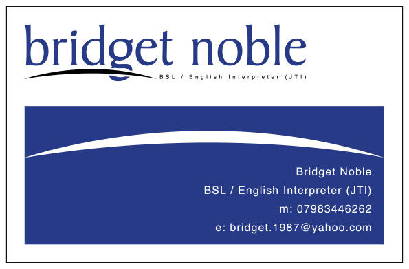 Bridget_Business_Cards.jpg